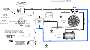wiring diagram for electric water heater on wiring images free Electric Fireplace Wiring Diagram wiring diagram for electric water heater on vintage air trinary switch wiring diagram reliance water heater wiring diagram wiring diagram for electric pump dimplex electric fireplace wiring diagram