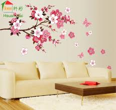 Small Picture Popular Red Wall Design Buy Cheap Red Wall Design lots from China