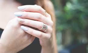 Nail Designs Pictures French Tip French Manicure Nail Designs Beyond Boring White Tips More