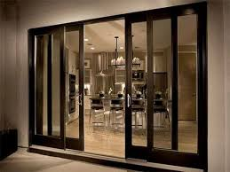 wood sliding glass doors stunning on sliding barn door hardware on sliding glass door lock