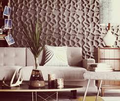 on wall art 3d panels uk with wallart brocksons carpets wakefield