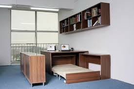 office bed. HongKong Office: Tel:(852) 2771 7062, Fax:(852) 7078 Email: Phoenix@innospace.com.hk. Office Bed