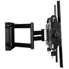 Retractable tv mount Framed Tv Retractable Tv Bracket The Home Depot Retractable Tv Bracket Purchasing Souring Agent Ecvvcom