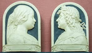 Beatrice of Naples