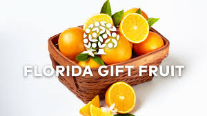 give the gift of florida citrus and start a unique family tradition your family will look forward to every year