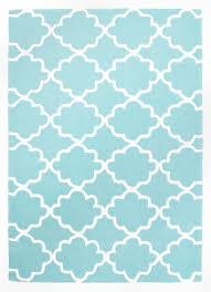blue trellis rug invigorate nuloom hand knotted moroccan diamond area for 8