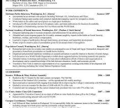 Professional Resume Writers Richmond Va Ses Eliolera Com 10
