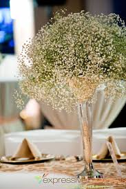 Simple Elegant Wedding Decor 17 Best Images About Baptism Ideas On Pinterest Candy Bars