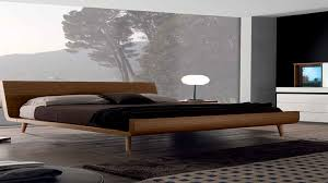 dream bedroom furniture. When You Need More Options To Build Your Dream Bedroom Furniture