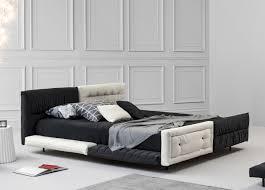 King Size Bedroom Bonaldo Alvar King Size Bed Buy From The Uks Top Bonaldo Dealer