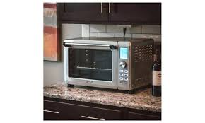 top countertop microwave beige microwave together with beige microwave ovens the top project on to create top countertop microwave