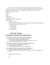 stress essay stress essay outline essayuniversitywebfccom essay about stress essay on stress essay on stress essay about stress management essay about