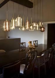 modern lighting ideas. merus winery modern lightinglighting designlighting ideasmoroccan lighting ideas