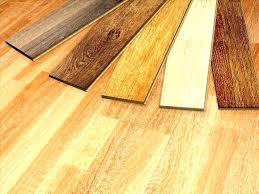 best underlay for engineered wood flooring on concrete best engineered hardwood flooring vs solid which is best underlay for engineered wood flooring