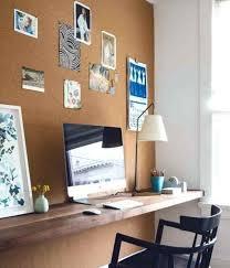 office corkboard. Brilliant Corkboard Office Max Cork Board On Corkboard F