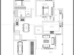 full size of 2 bedroom house designs in india building cost bathroom plans nz cabin floor