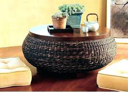 side tables rattan side table rattan coffee table rattan side table rattan side table coffee
