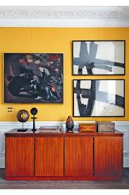 Small Picture 83 best Decorating with colour images on Pinterest Vogue living