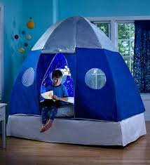 Canopy Tent For Bed Bed Canopy Canopy Tent For Bed Kids Bed Canopy ...
