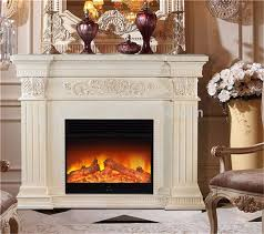 impressive the 25 best fake fireplace heater ideas on faux fake regarding fake fireplace heater popular