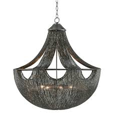 currey and company chandeliers currey and company crystal lights chandelier