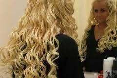 Dámské účesy Pro Kudrnaté Vlasy účesy Pro Dlouhé Kudrnaté Vlasy