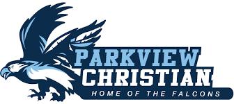 parkview academy yorkville