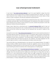 Professional Personal Essay Writer Site For Mba