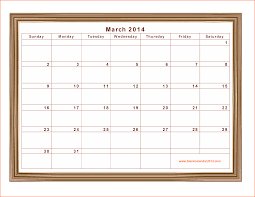 Free Printable Questionnaire Template 24 Calendar For Word Survey Template Words 24