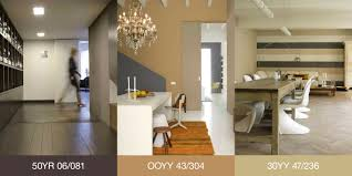 Warm Neutral Paint Colors For Living Room Living Room Warm Neutral Paint Colors For Living Room Foyer Home