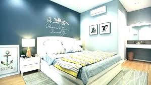 Master bedroom decorating ideas blue and brown Tan Full Size Of Blue Brown Bedroom Ideas Dark And Paint Colors Grey Color Scheme Home Improvement Loveteaco Blue And Brown Master Bedroom Decorating Ideas Design With Pictures