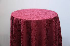 Tablecloths for Hire | Event Hire in Sydney