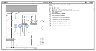 trimble wiring diagrams trimble wiring diagrams description glowplugwiring1 trimble wiring diagrams