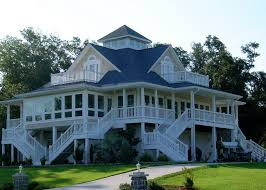 plans for homes with wrap around porches awesome simple house plans