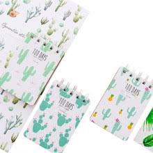 <b>Japanese</b> Notebook School Promotion-Shop for Promotional ...