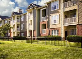 River Oaks Luxury Pet Friendly Apartments In Columbus Oh The