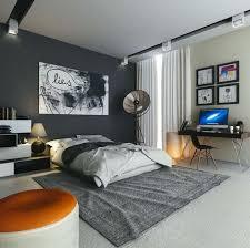 bedroom design for men. Mens-bedroom-decor-for-bedroom-design-ideas-and- Bedroom Design For Men R