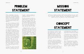 Amazing Inspiration On Interior Design Concept Statement Ideas For Cool Concept Statement Interior Design