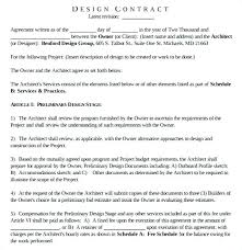 Cover Letter Business Cover Letter Of Project Proposal Business Proposal Cover Letter