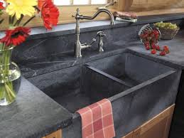 ci green mountain soapstone corp soapstone countertop and sink s4x3