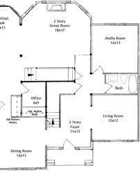 Business Floor Plans Floor Plans   Mother in Law Suite  mother    Business Floor Plans Floor Plans   Mother in Law Suite