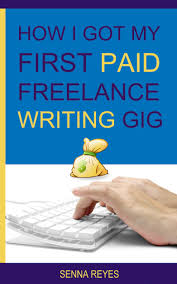 cheap paid writing jobs paid writing jobs deals on line at get quotations middot how i got my first paid lance writing gig