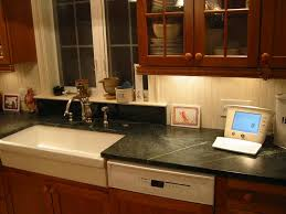 Water Resistant Kitchen Cabinets It Probably Is A Good Idea To Have A More Water Resistant