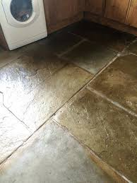 best way to clean brick floors flagstone tiled floor after cleaning and sealing in best way to clean brick floors