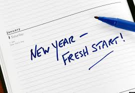 how to set a meaningful resolutions