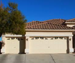 henderson garage doorGarage Door Replacement and Repair Las Vegas  Henderson  Sun