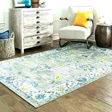 red yellow green area rugs and blue rug furniture red