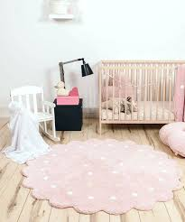 rugs for baby nursery girl area as well with plus together