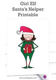 elf printable coupons 2015 on the shelf jokes free girl helper arrival letter template
