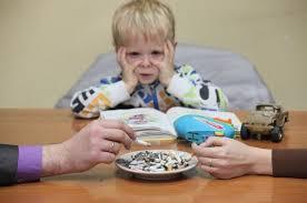 Как уберечь ребёнка от курения советов родителям Здоровье  Как уберечь ребёнка от курения 9 советов родителям Здоровье ребенка Здоровье Аргументы и Факты